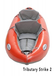 tributary-strike-2-inflatable-kayak-front