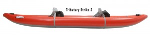 tributary-strike-2-inflatable-kayak-side