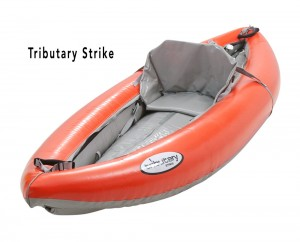 tributary-strike-inflatable-kayak-front-angle