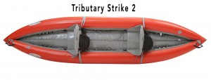 tributary-strike-inflatable-kayak-top
