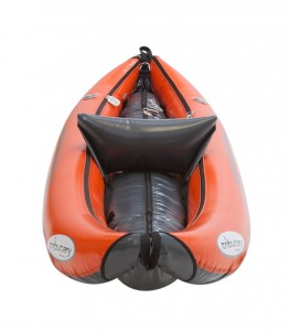 tributary-tomcat-lv-inflatable-kayak-front