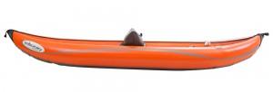 tributary-tomcat-lv-inflatable-kayak-side