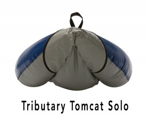 tributary-tomcat-solo-inflatable-kayak-front
